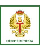 EJERCITO DE TIERRA